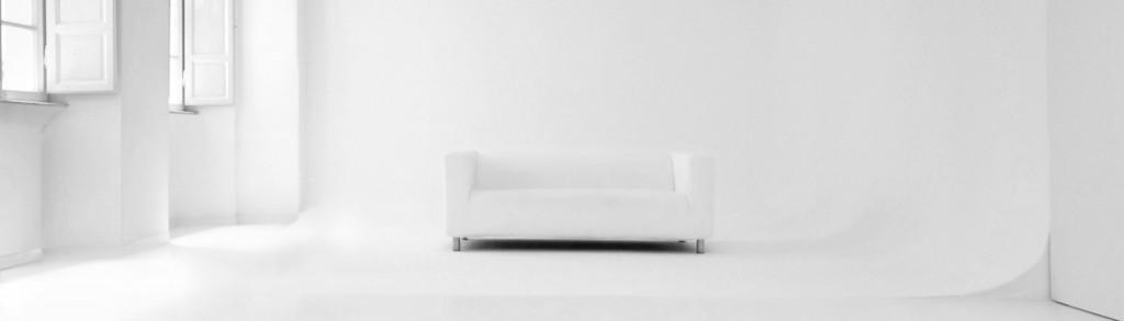 studio-fotografico-limbo-bianco