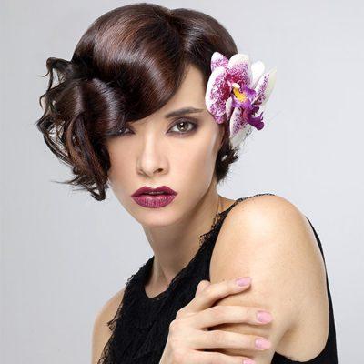 servizi-fotografici-professionali-beauty