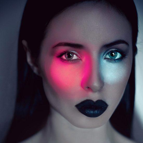 Trucco Makeup Fotografico Ultra