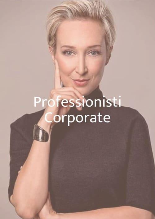 Servizi Fotografici Corporate e per Professionisti