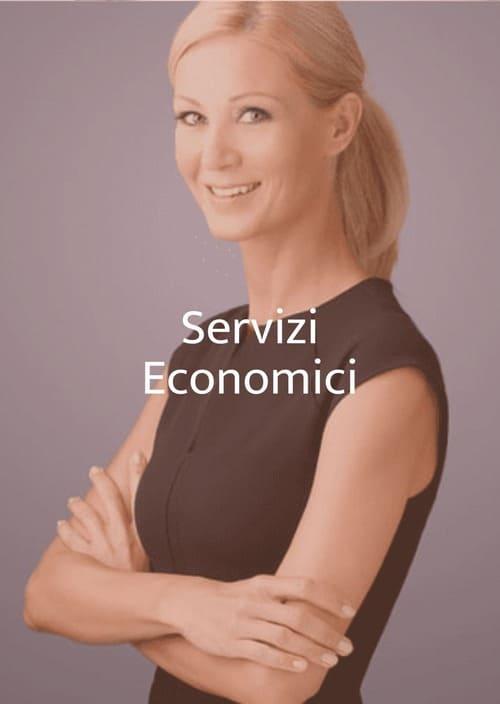 Servizi Fotografici Economici