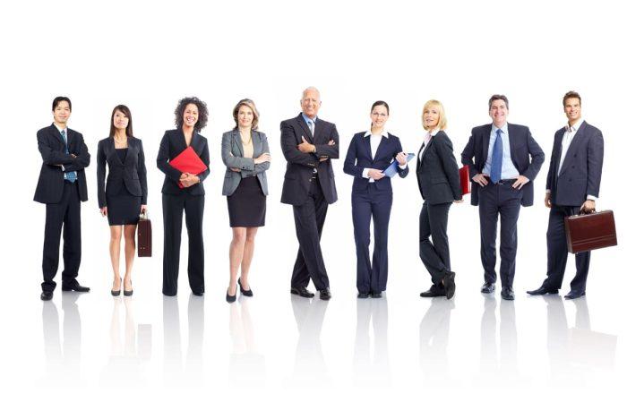 Servizi-Fotografici-Gruppi-Team-Squadre-corporate