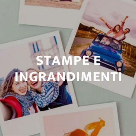 Stampe-e-Ingrandimenti-fotografici