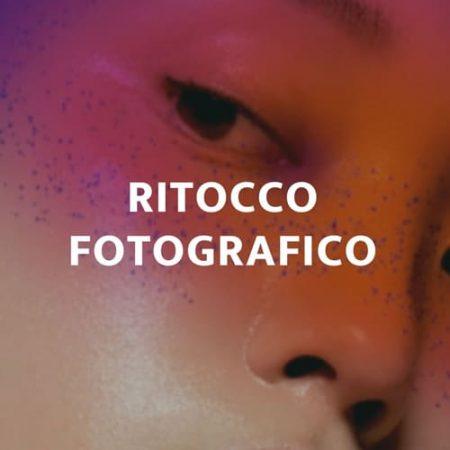 ritocco-fotografico-fotografie-visi-persone (1)