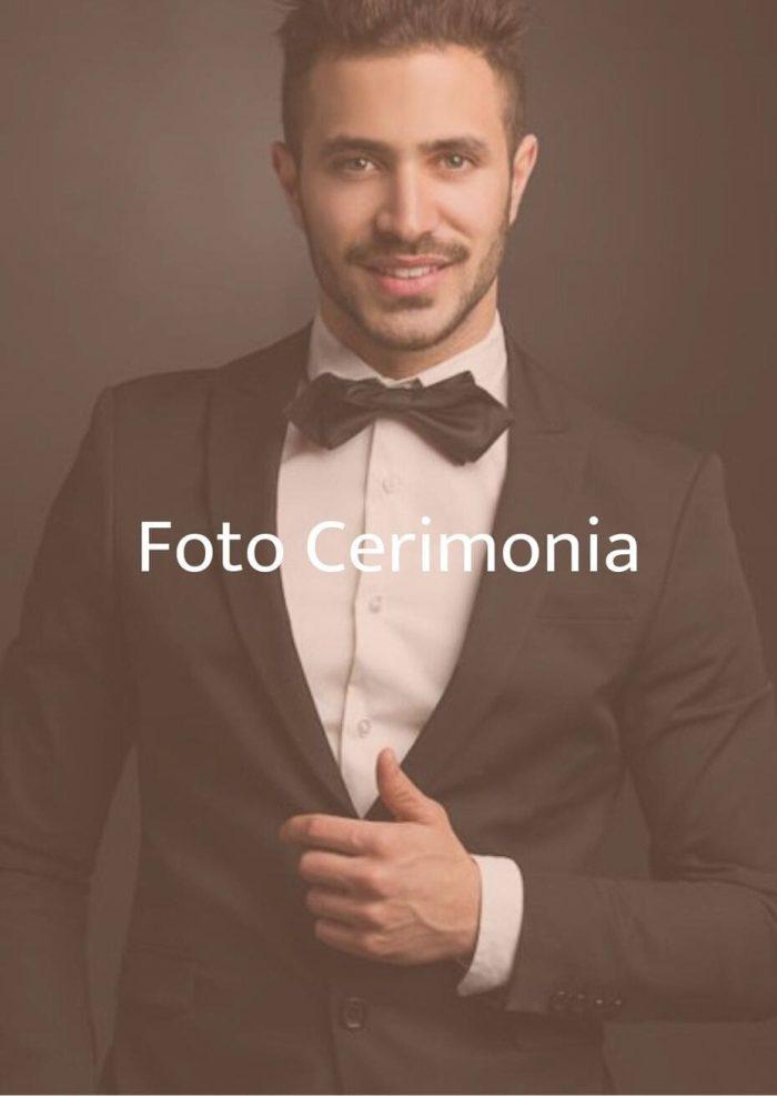 Servizi Fotografici Cerimonie
