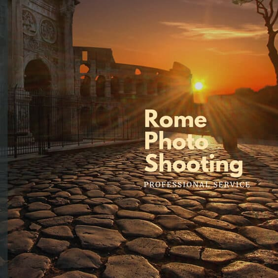 Rome-Photo-Shooting-tourist-photo-gift