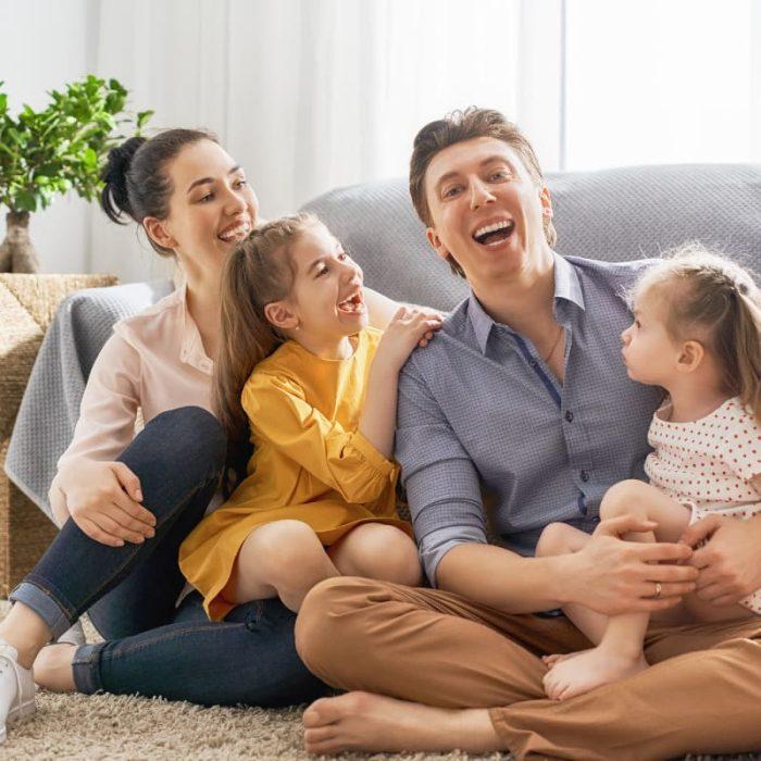 foto-famiglia