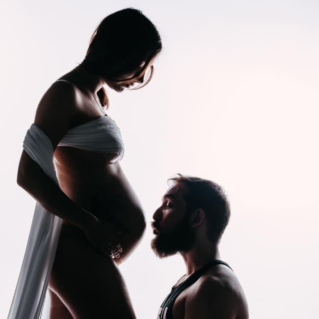 servizi-fotografici-maternita-gravidanza-coppia